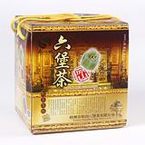 原山六堡茶7026(2007)