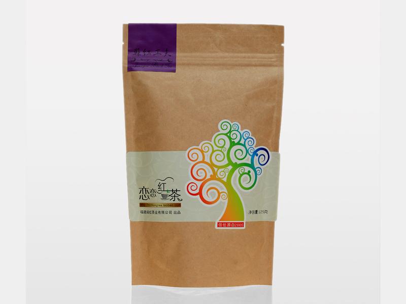 1级苏红工夫红茶红茶价格348元/斤
