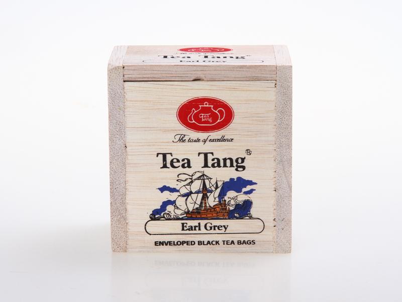 格雷伯爵红茶红茶价格938元/斤