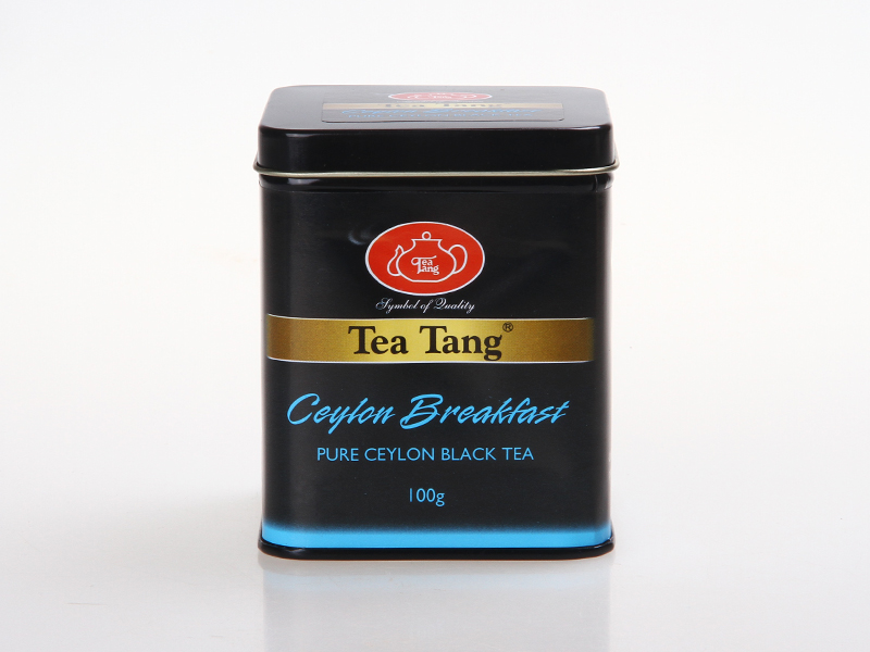 Ceylon Breakfast PURE CEYLON BLACK TEA红茶价格150元/斤
