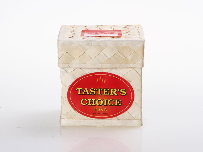 Taster's Choice红茶价格150元/斤
