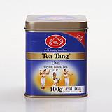 Uva Ceylon Black Tea