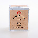 Pure Ceylon Tea Uva