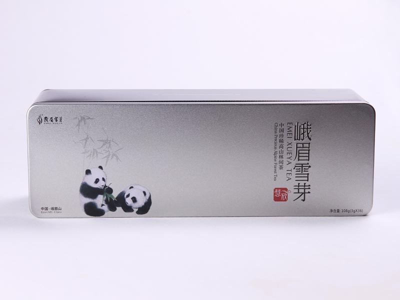 峨眉雪芽 慧欣绿茶价格1056元/斤