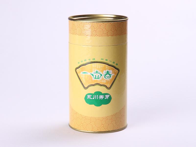 永川秀芽绿茶价格650元/斤