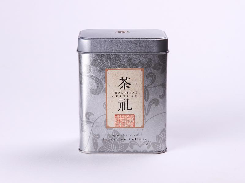 湄潭翠芽绿茶价格650元/斤
