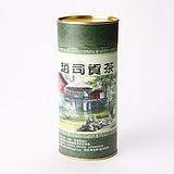 青岩古镇历史名茶 早春明前茶