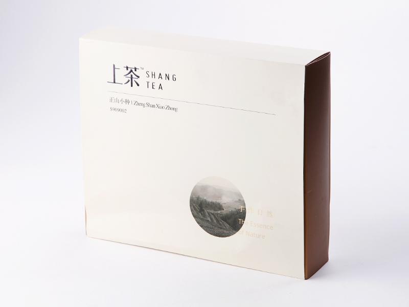 正山小种红茶价格398元/斤