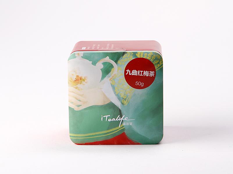 正品正宗九曲红梅红茶价格580元/斤
