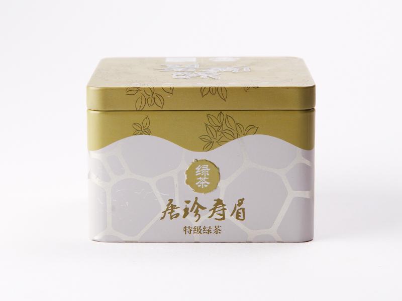 唐珍寿眉绿茶绿茶价格250元/斤