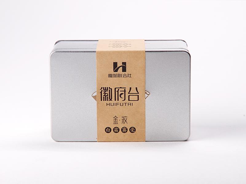 舒城小兰花御品雾毫金妆绿茶价格886元/斤