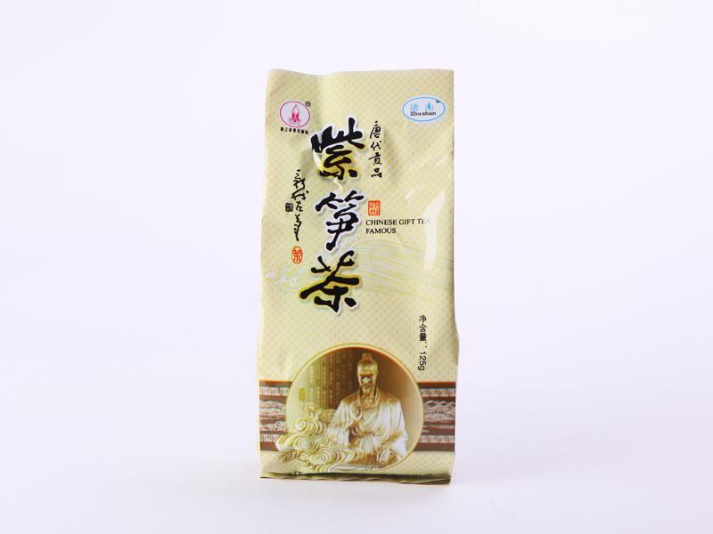 顾褚紫笋绿茶价格396元/斤
