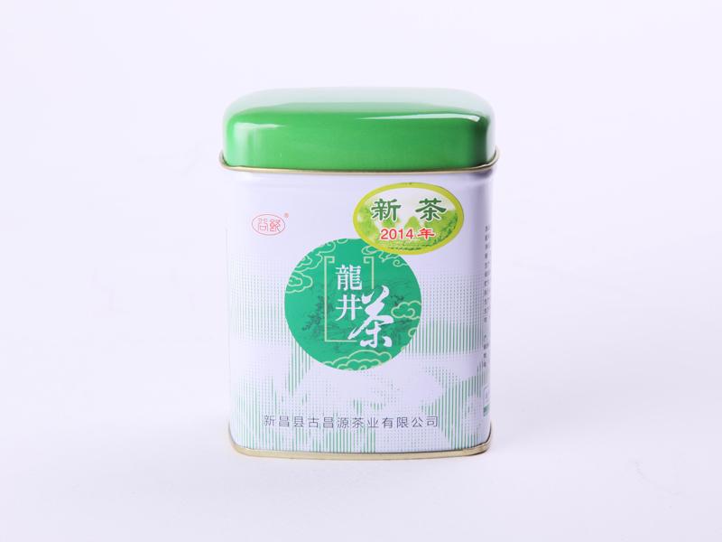 大佛明前特AAA级龙井茶绿茶价格690元/斤