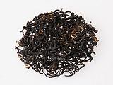 黎平红茶精选茶