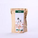 黄山霞雨茶