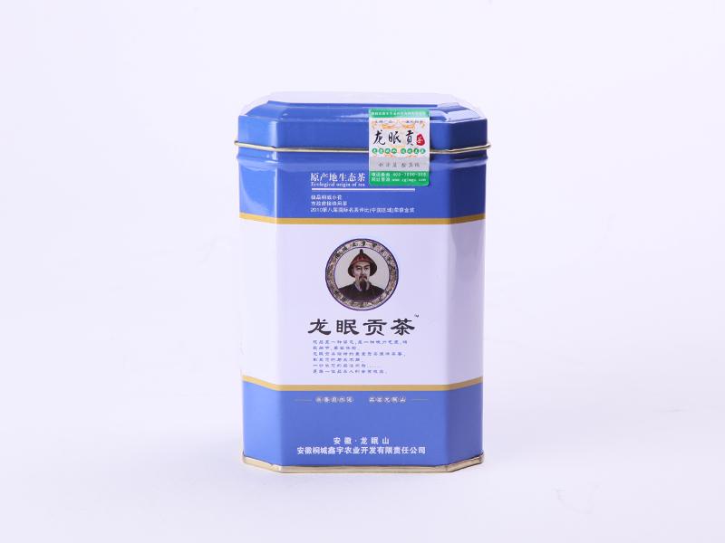 桐城小兰花绿茶价格840元/斤