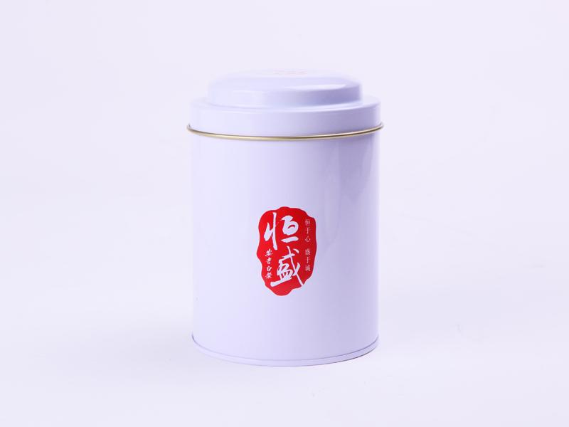 安吉白茶绿茶价格690元/斤