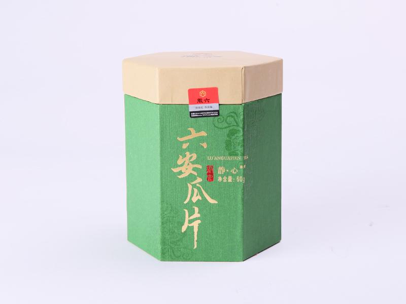 六安瓜片绿茶价格733元/斤