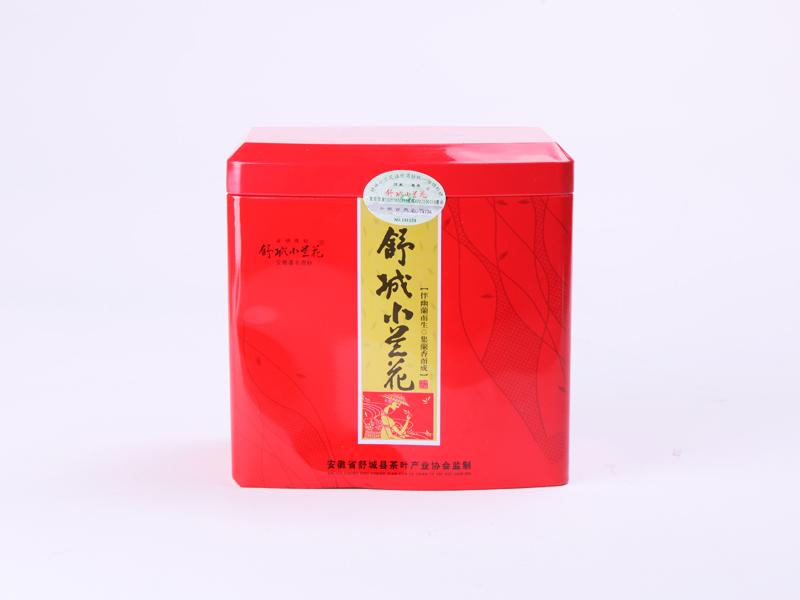 舒城小兰花绿茶价格380元/斤