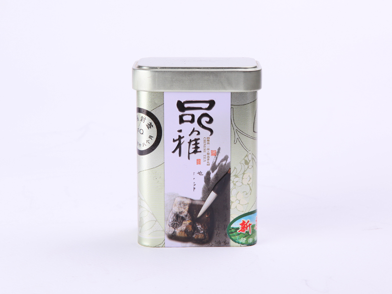 太湖翠竹绿茶价格280元/斤