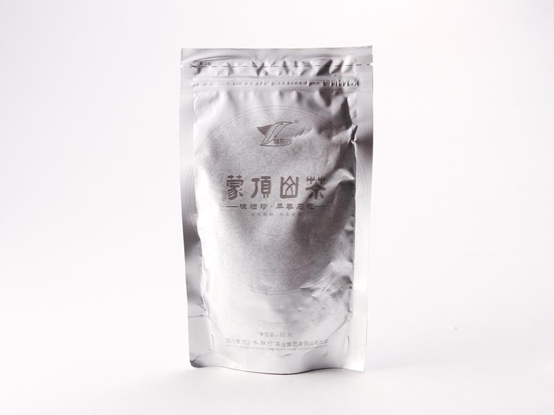蒙顶石花绿茶价格960元/斤