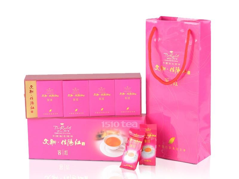 信阳红红茶价格2333元/斤