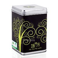18渡浓香铁观音袋泡茶