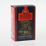 安池祁门红茶