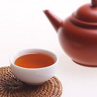 福建金罐大红袍BD101