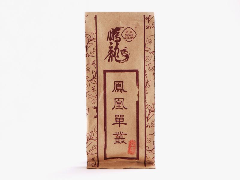 金单丛极品红茶价格15000元/斤