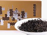 云岭山房 叁 祁门红茶