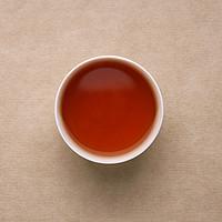 云岭山房 肆 祁门红茶