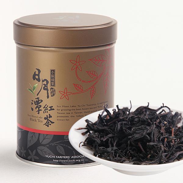 阿萨姆红茶红茶价格600元/斤