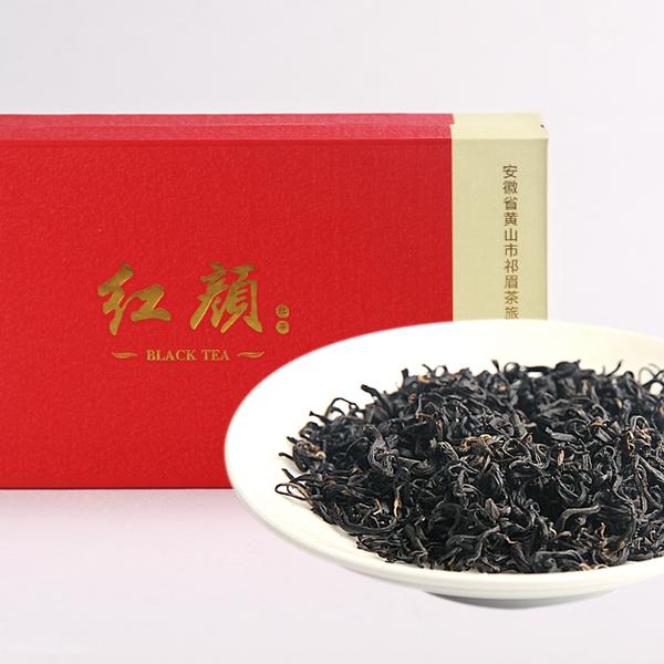 霍山黄芽(齐云村)绿茶价格398元/斤