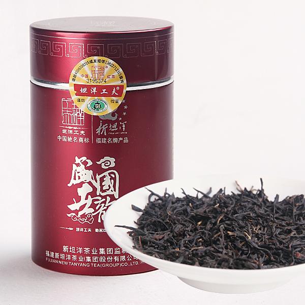 盛世国韵红茶价格1500元/斤
