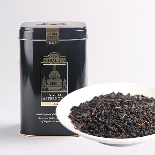 英式下午茶红茶价格320元/斤