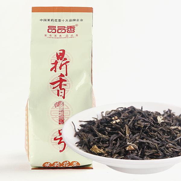 鼎香1号红茶价格175元/斤