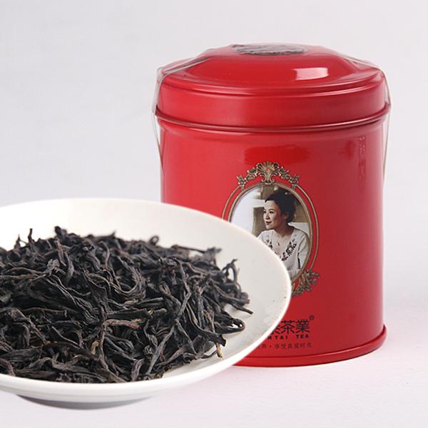 元泰红特级正山小种红茶价格580元/斤