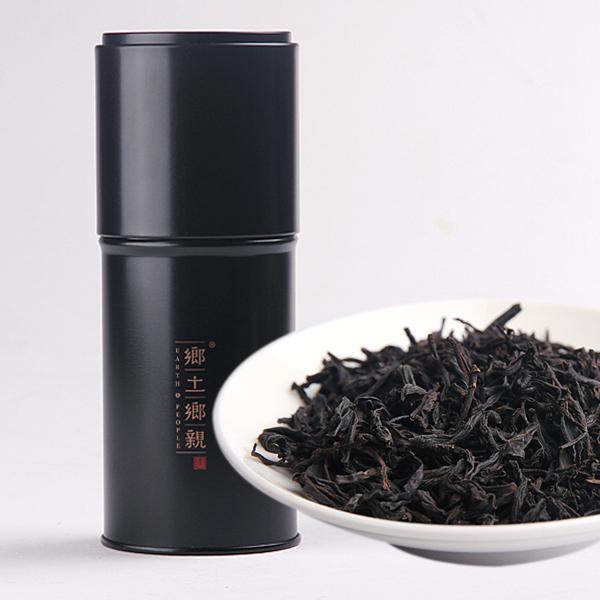 江叔家正山小种红茶价格939元/斤