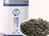 春喻 禅 绿茶