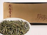 春喻 霁 礼盒绿茶