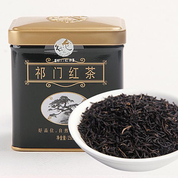 特级祁门红茶红茶价格330元/斤