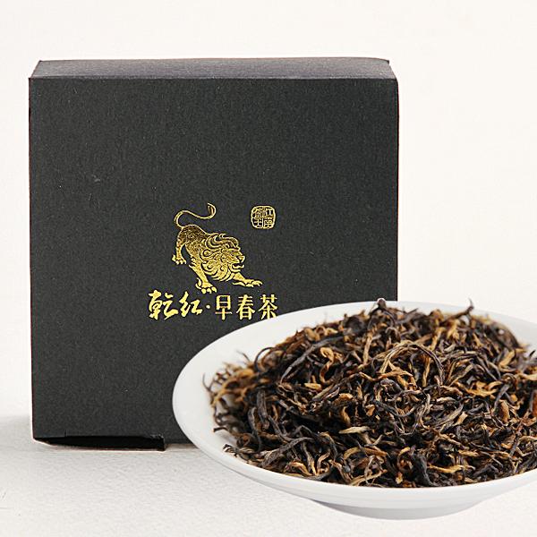 老茶客红茶价格990元/斤
