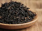 九州树叶 红茶