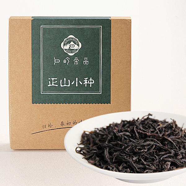 特级正山小种红茶价格220元/斤