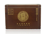 金重沱礼盒装黑茶