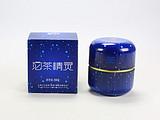 罐装沱茶精灵•生茶