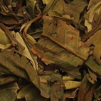 巴达山饼茶(2015)