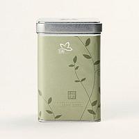 一级安吉白茶