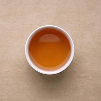 梵青茯茶(2014)